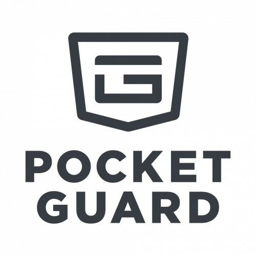 Pocket Guard logo