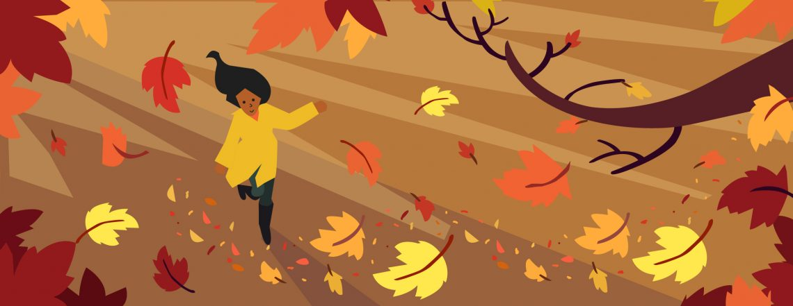 """Beginner's Guide to CNY """"Leaf-Peeping"""""""