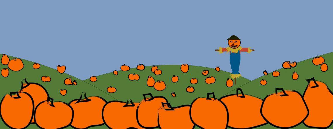 Go Orange with Pumpkin-Related Activities!