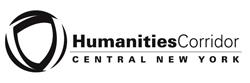 Humanities Corridor