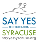 Say Yes Camps