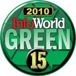 green15