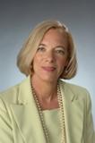 Debbie Freund 2010