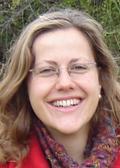 Sarah Wobick-Segev