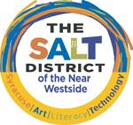 saltdistrict
