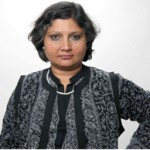 Associate Professor Tula Goenka