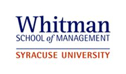 whitmanlogo