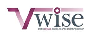 V-WISE