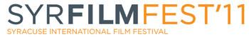 filmfestlogo11