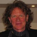 Eric Lott