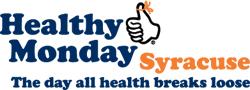 healthymonday