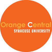 Orange Central