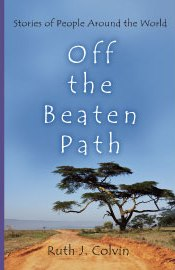 Off Beaten Path