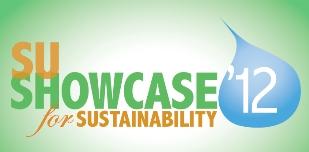 SU Showcase 2012