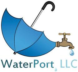 waterport