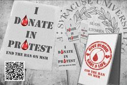 bloodactivism