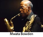 Mwata