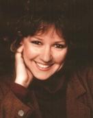 Patricia Anne Moore