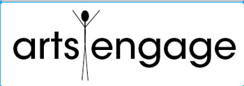 artsengage