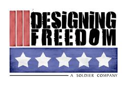 designingfreedom