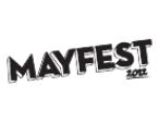 Mayfest 2012