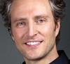 Stefan Oldander of Nike