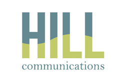 Hill Communications