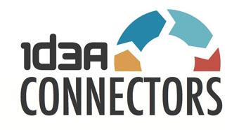 ideaconnectors