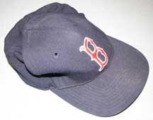 PanAm103-archive-ballcap