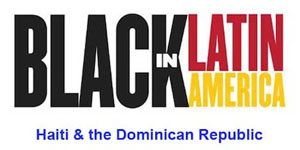 blackinhaiti