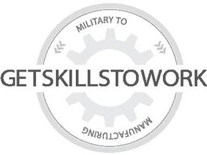 getskillstowork