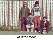 walkthemoon