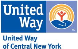 unitedwaySUT
