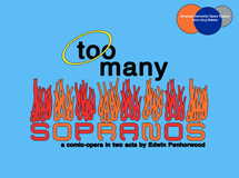 toomanysopranos