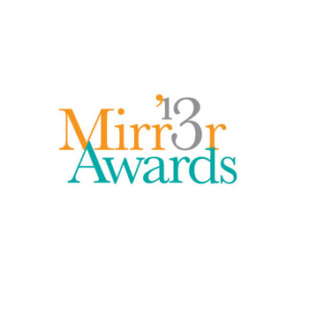 mirror2013