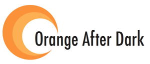 orangeafterdark