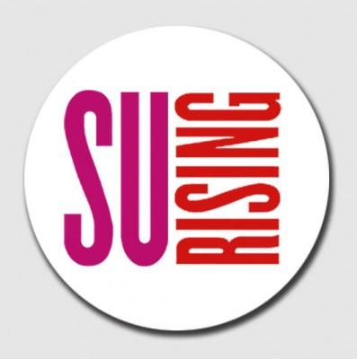 SU-RISING-button