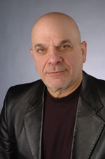 Owen Shapiro