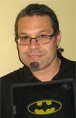 Jose Alaniz