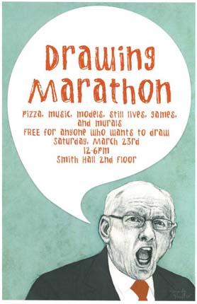 Drawing-Marathon-Poster-33v_