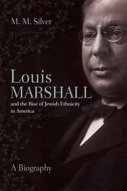 marshallbook