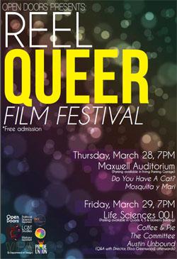 rqfilmfest
