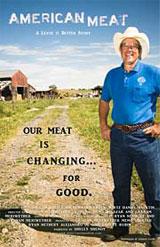 American-Meat-film