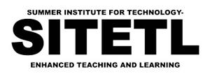 sitetl-logo-400px