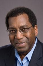 Charles-Payne