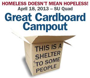 cardboardcampout