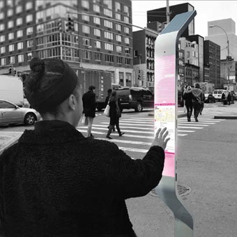 NYC-payphone-design