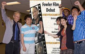 fowlerfilms