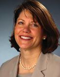 Rebecca Reed Kantrowitz