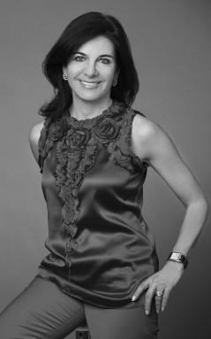 Beth Ann Kaminkow